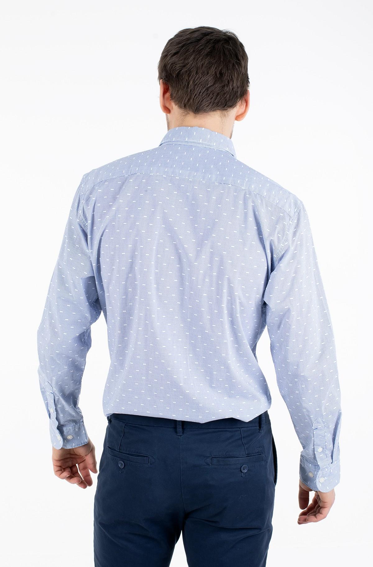 Marškiniai 021 7201 42144-full-2