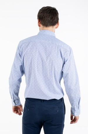 Marškiniai 021 7201 42144-2