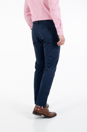 Fabric trousers SALTWATER CHINO-2