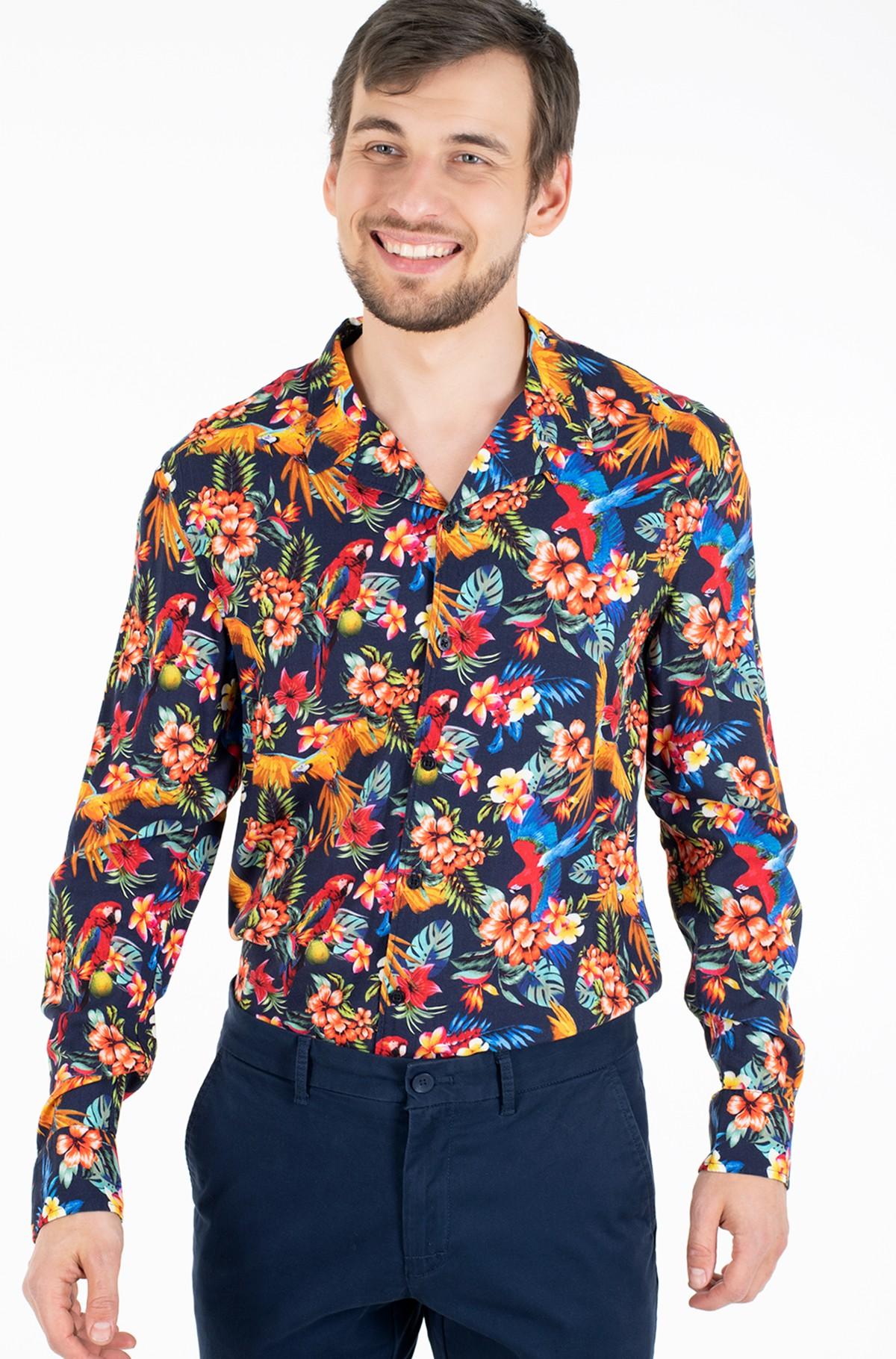 Marškiniai M02H51 WCT20-full-2