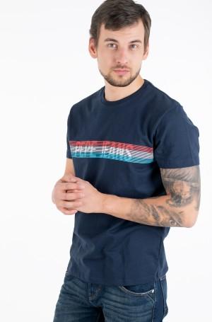 Marškinėliai MARKE/PM507161-1