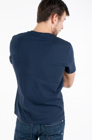 Marškinėliai MARKE/PM507161-2