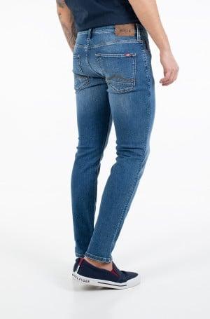 Džinsinės kelnės 1009173-2
