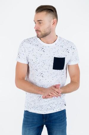 Marškinėliai 1017767-1