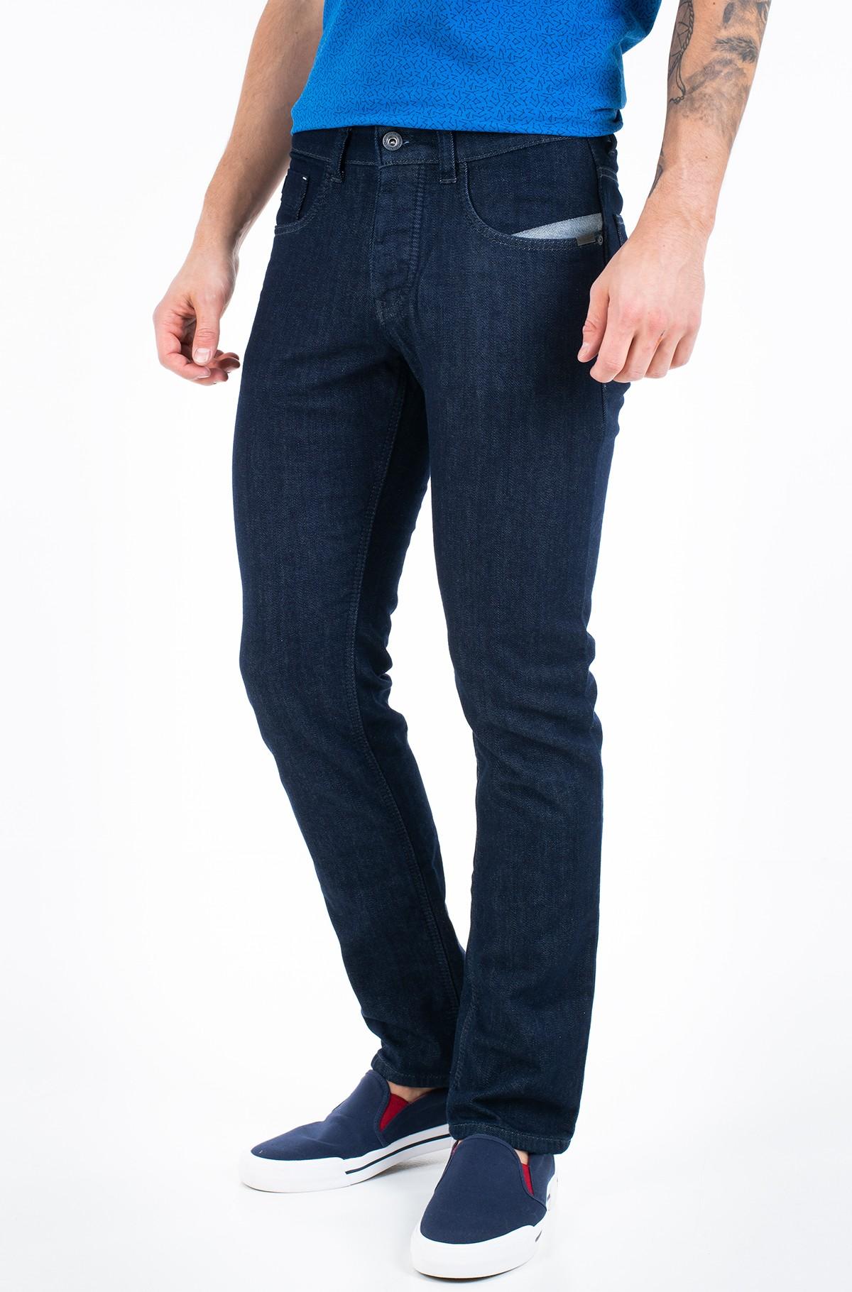 Jeans 48960E/2906-full-1