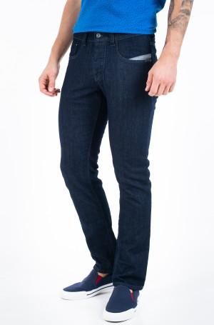Jeans 48960E/2906-1
