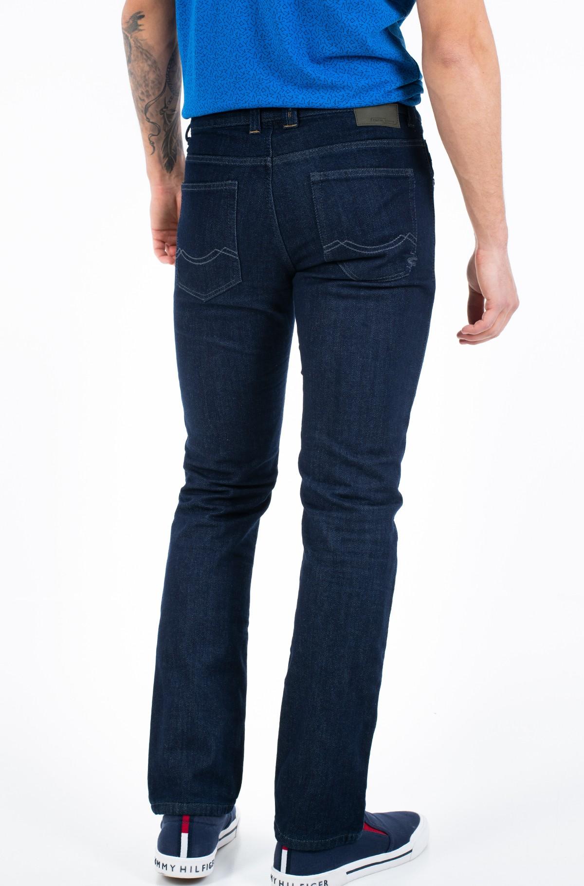 Jeans 48960E/2906-full-2