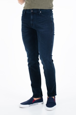 Jeans 1009161-1