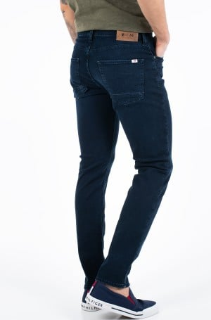Jeans 1009161-2