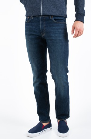 Jeans 045114102-1