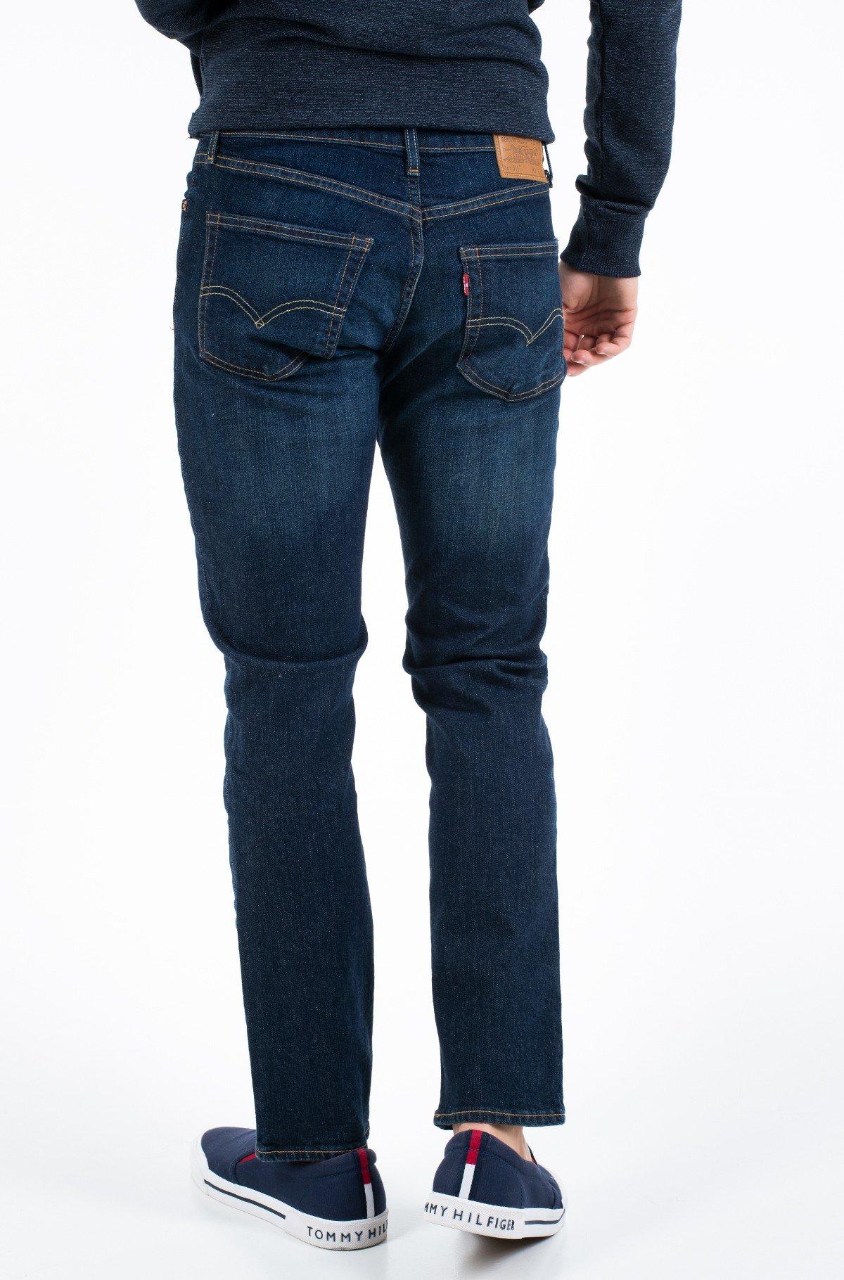 Jeans 045114102-full-2