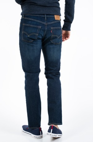 Jeans 045114102-2
