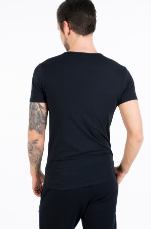 T-shirt 3-pack Cn tee ss 3 pack premium essentials-6