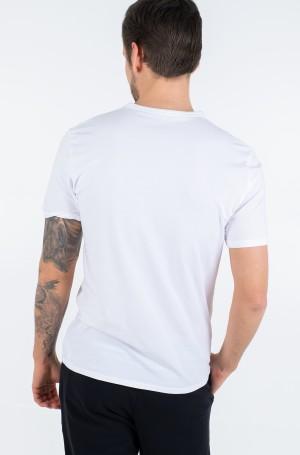 T-shirt 2pack 000NB2221A-2