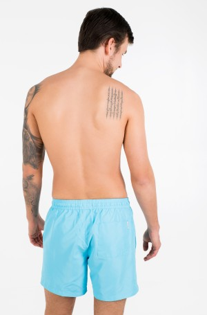 Swimwear KM0KM00431-2