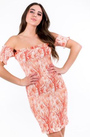 Suknelė W0GK29 WCTM0-2