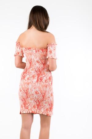 Suknelė W0GK29 WCTM0-3