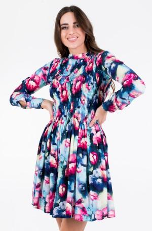Suknelė Katre05-2