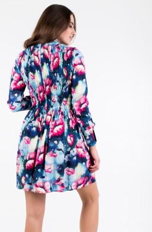 Suknelė Katre05-3