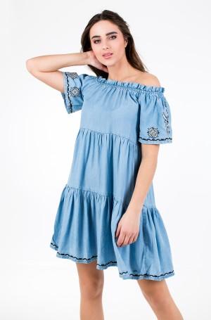 Dress SASHA/PL952679-1