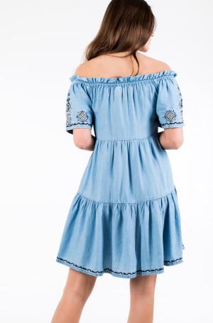 Dress SASHA/PL952679-3
