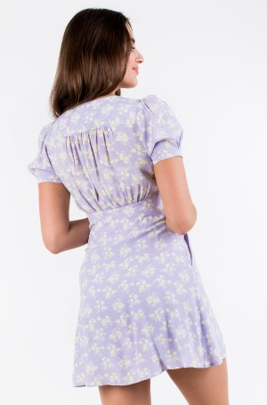Kleit RUTH/PL952686-3