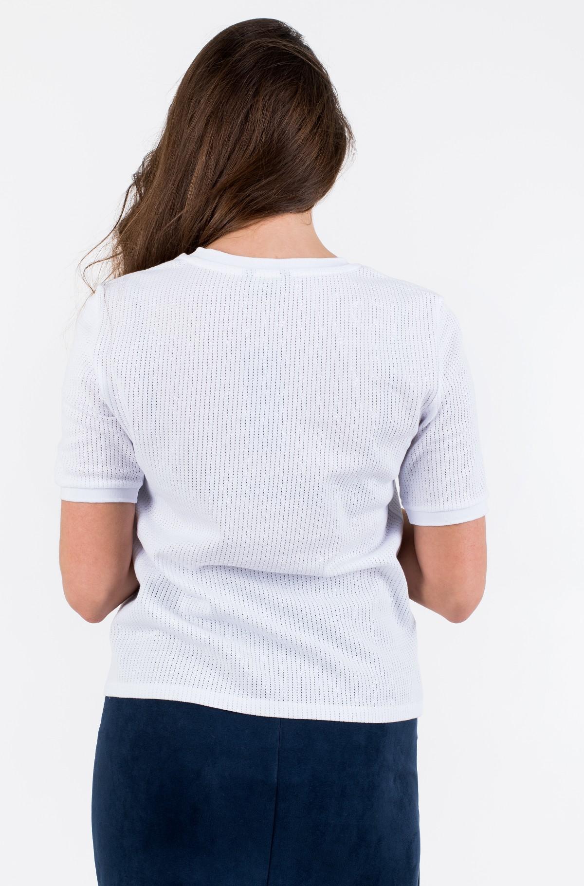 T-shirt 1017878-full-2