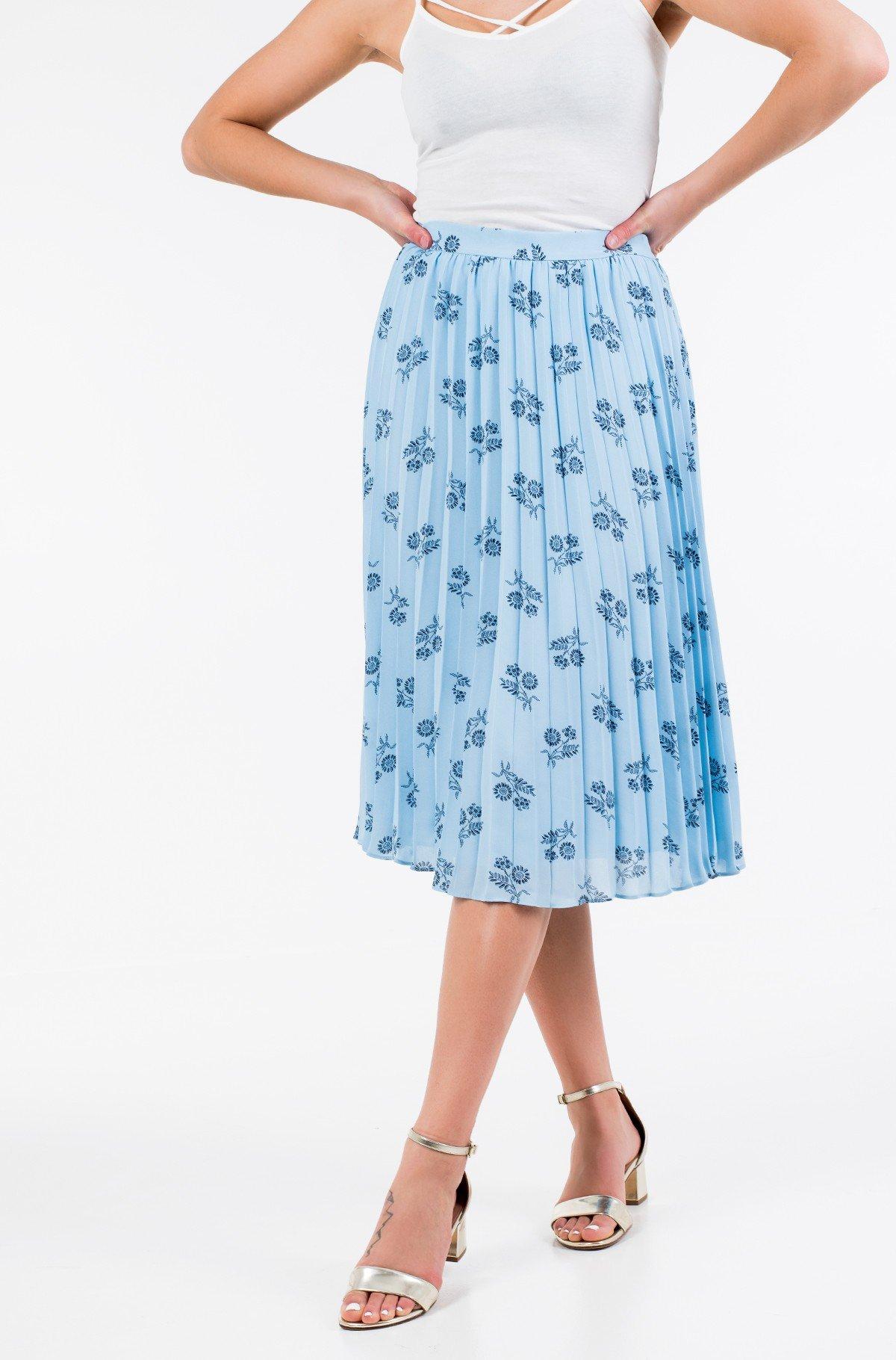 Skirt 100149803-full-1
