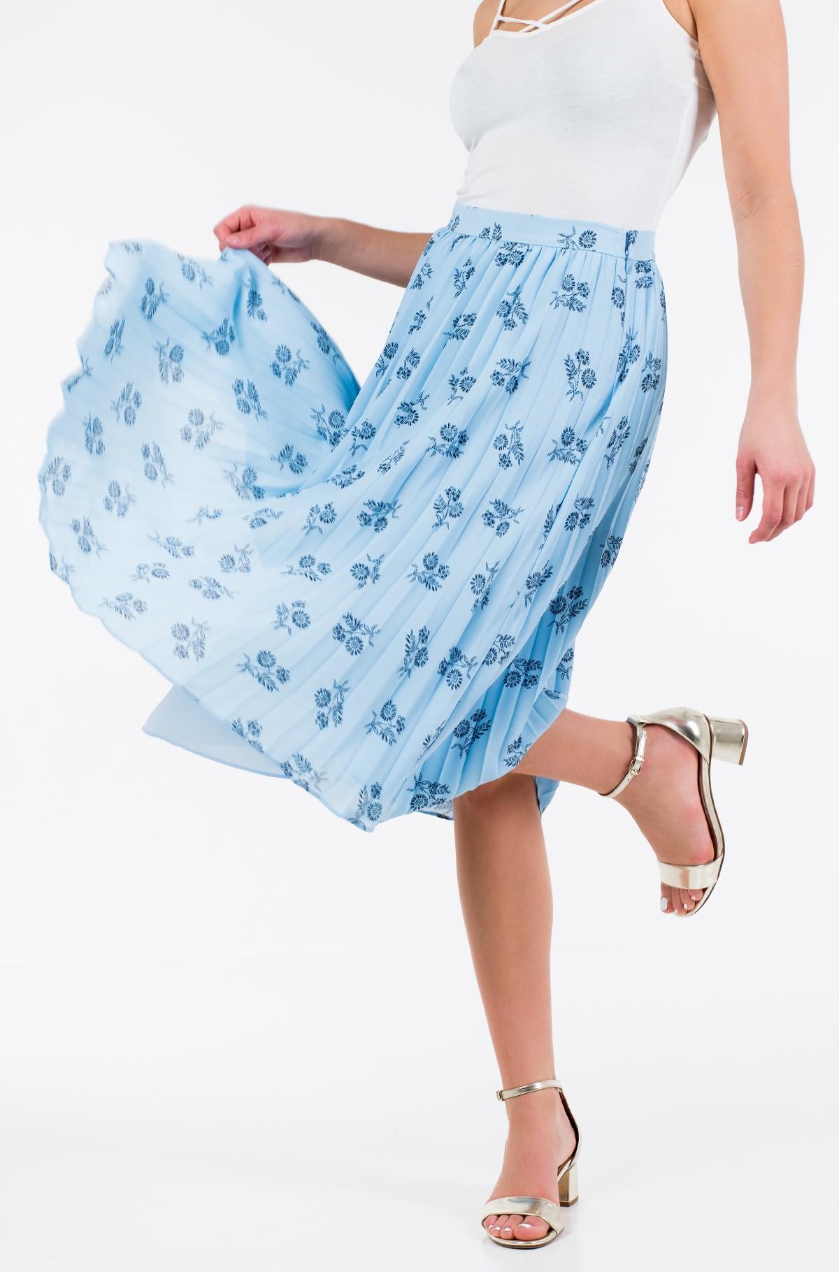 Skirt 100149803-full-2