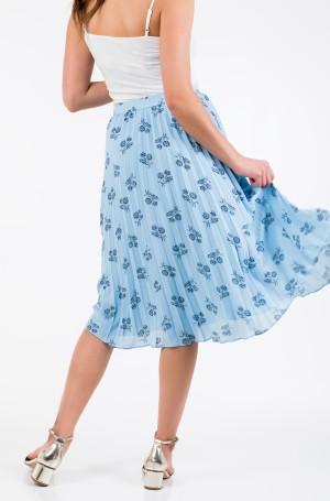 Skirt 100149803-3