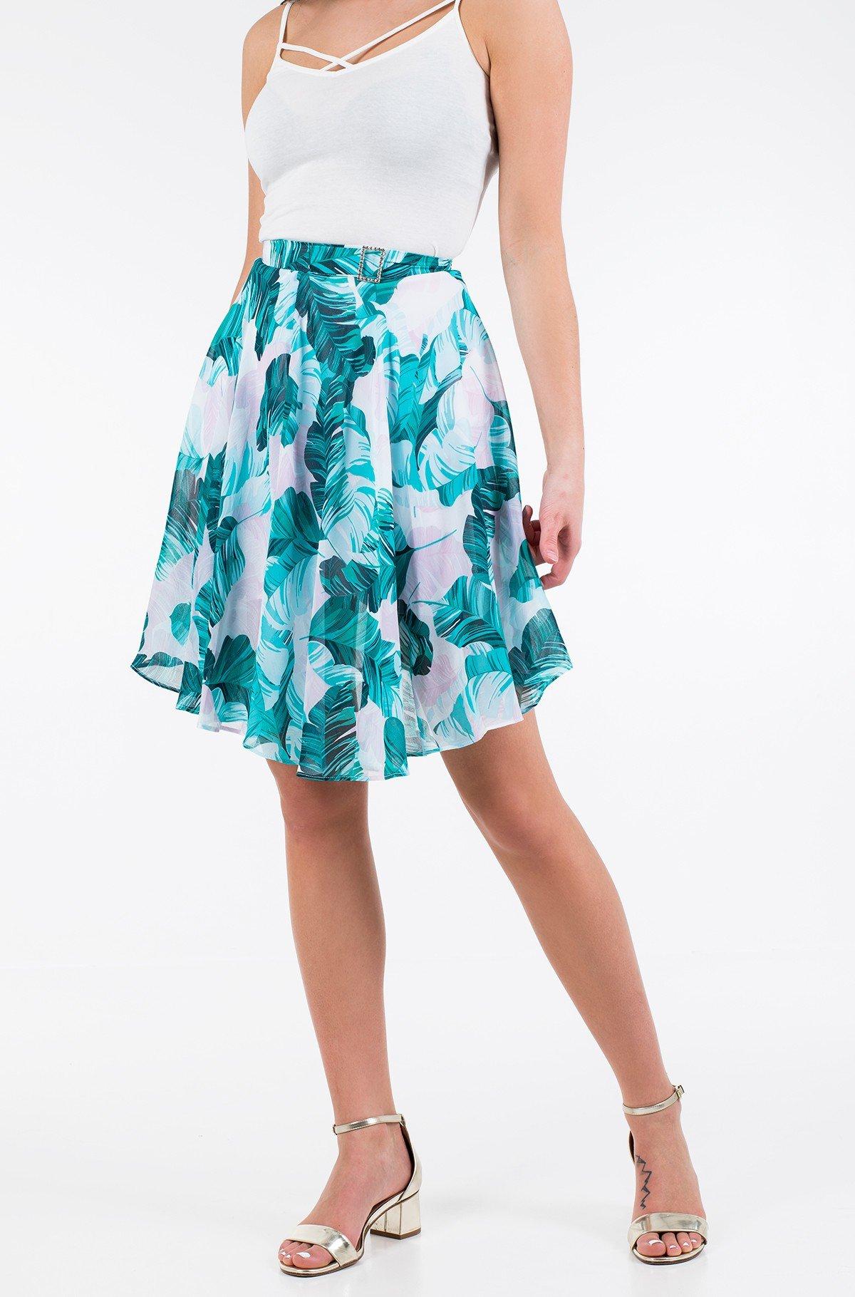 Skirt W0GD50 W8SL0-full-1