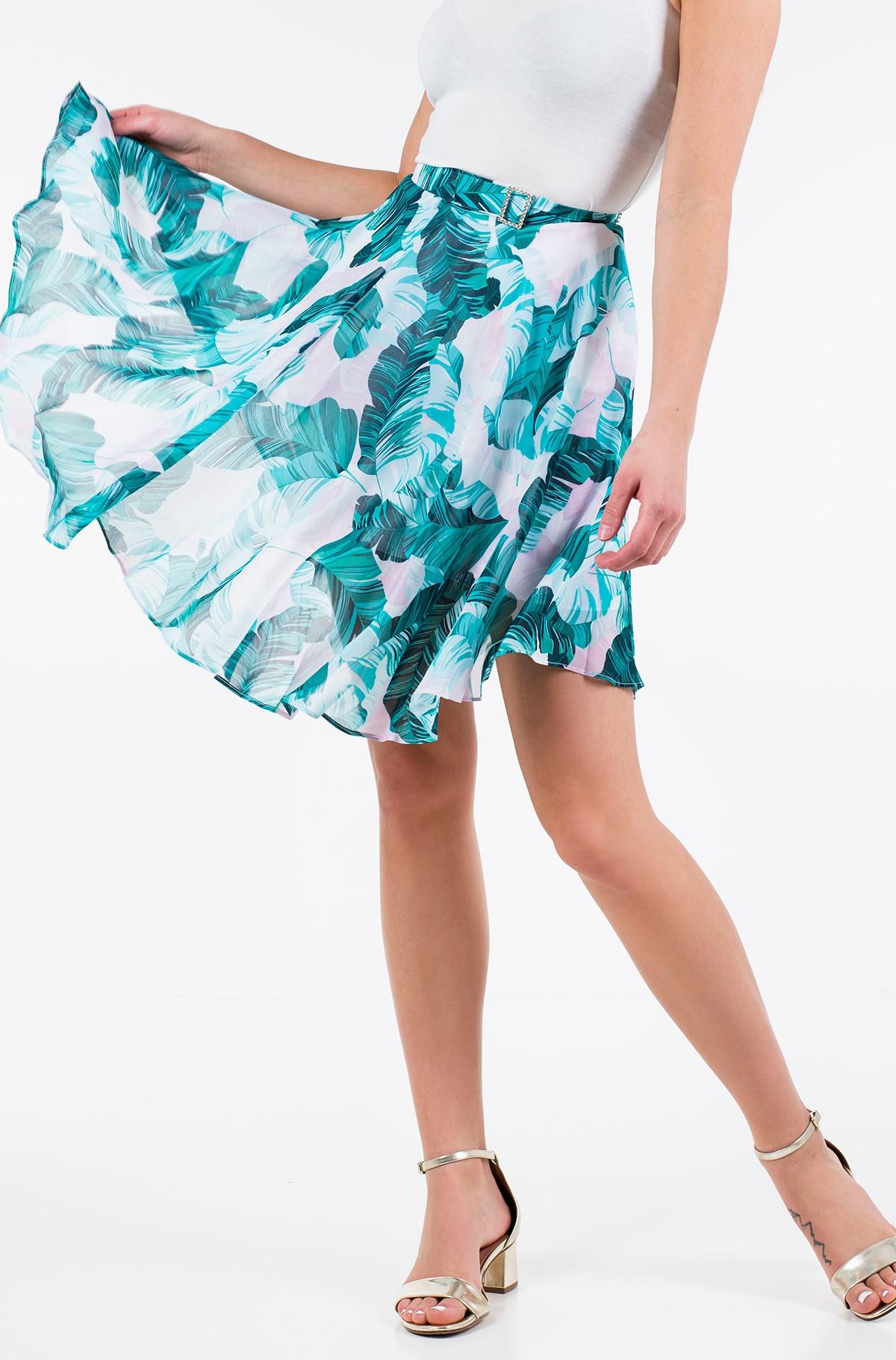 Skirt W0GD50 W8SL0-full-2