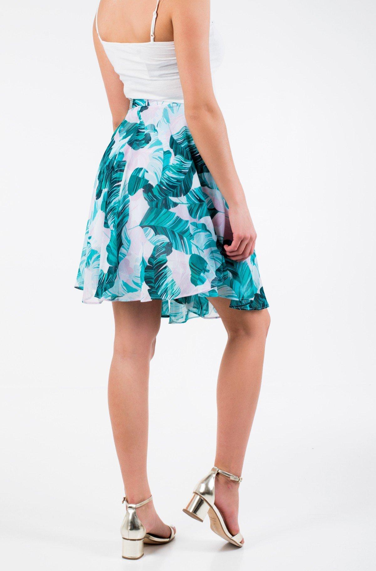 Skirt W0GD50 W8SL0-full-3
