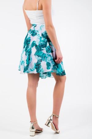 Skirt W0GD50 W8SL0-3