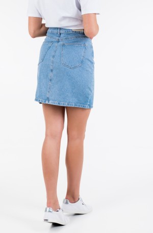 Denim skirt  1017627-2