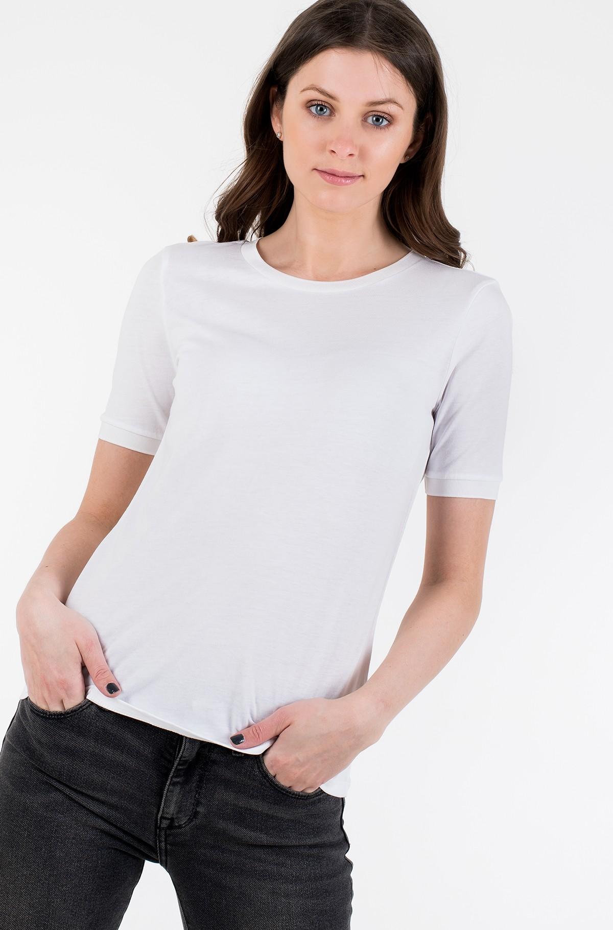 T-shirt 1016496-full-1