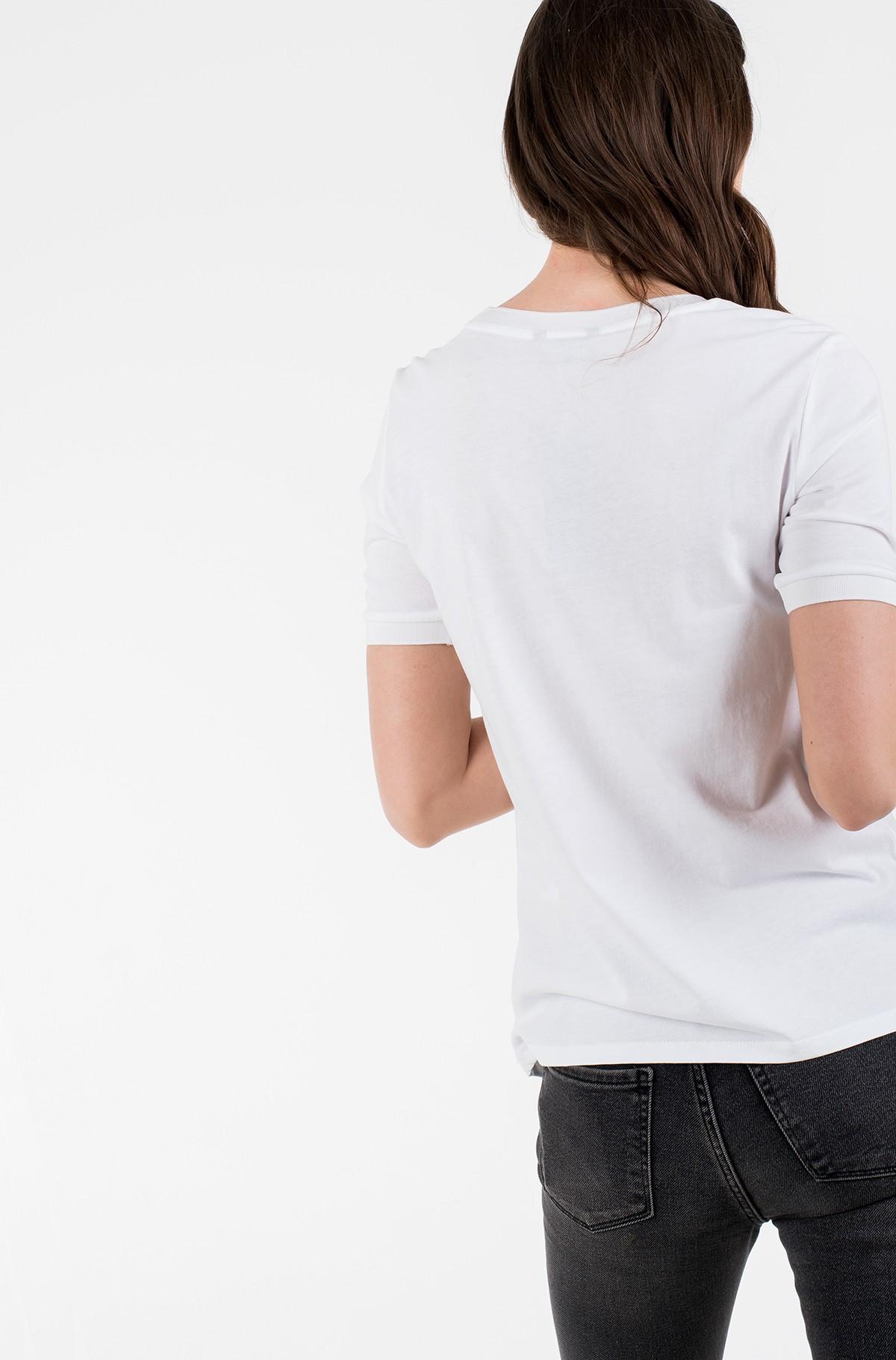 T-shirt 1016496-full-2
