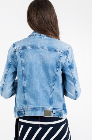 Denim jacket THRIFT/PL400755WS1-3