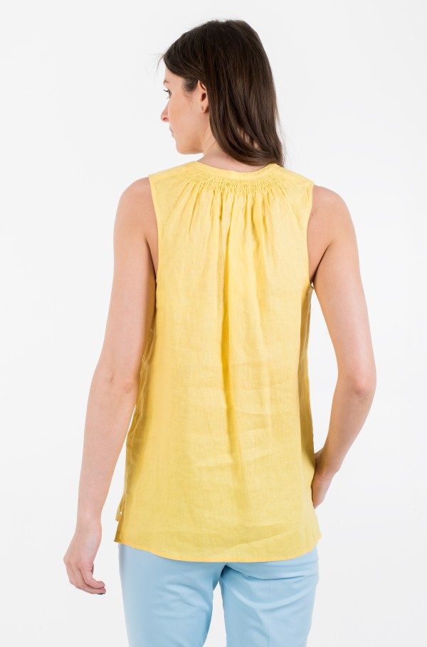 PENELOPE TOP NS-hover