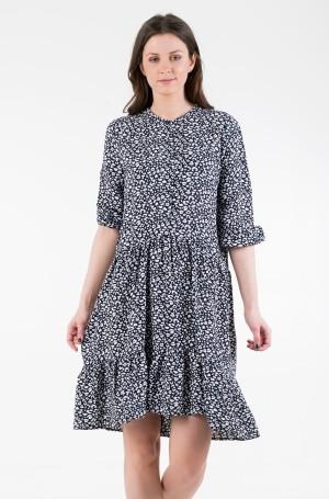 Suknelė 1019934-2