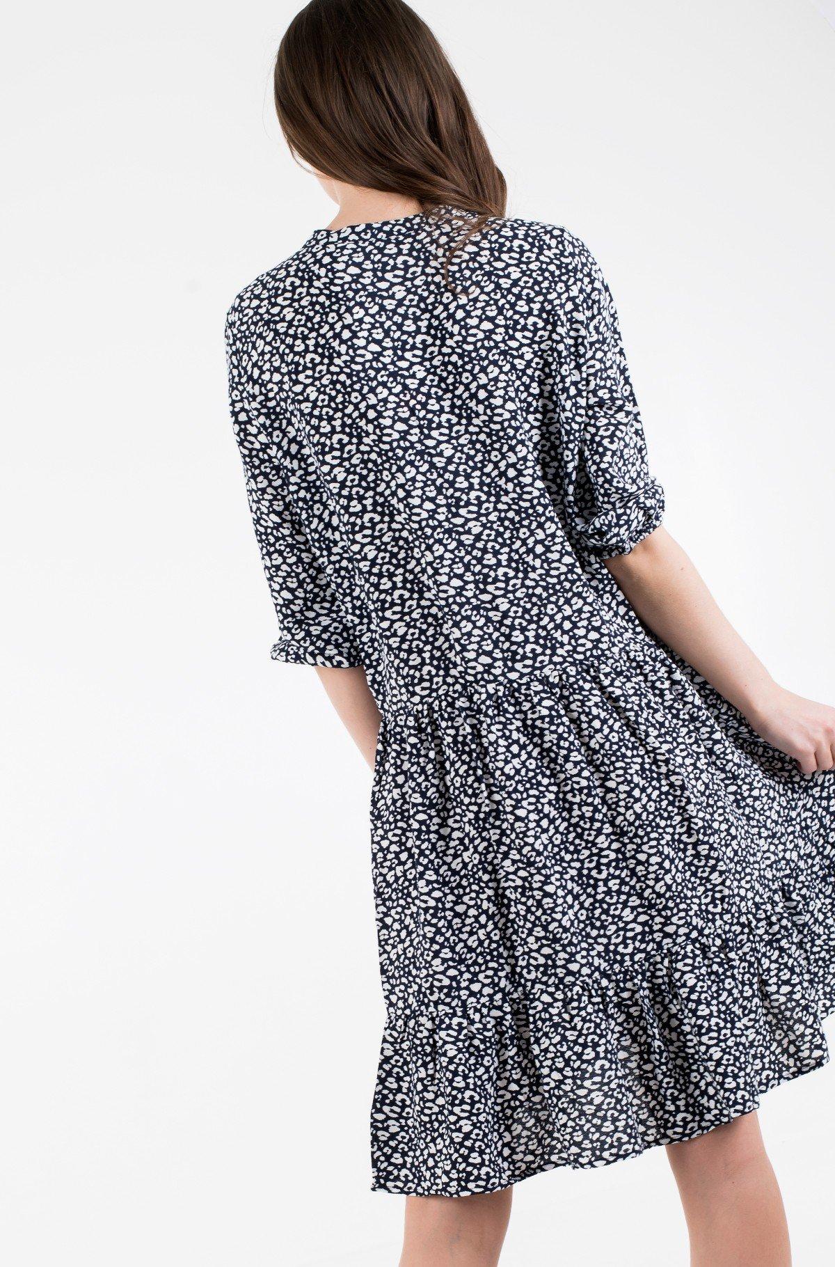 Suknelė 1019934-full-3