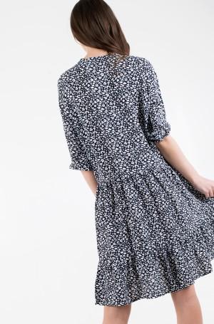 Suknelė 1019934-3