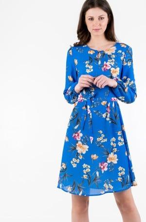 Dress Leila02-1