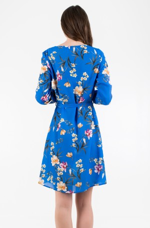 Dress Leila02-2