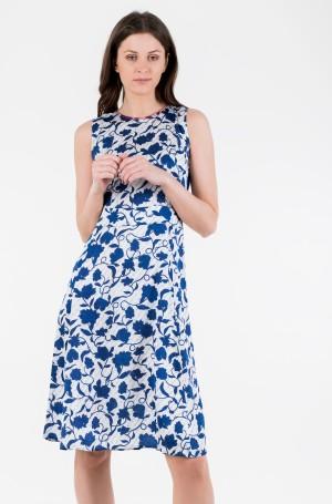 Suknelė PANDORA DRESS NS-1