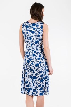 Suknelė PANDORA DRESS NS-2