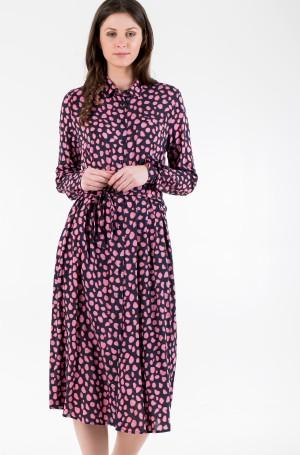 Midi suknelė 1008927-1