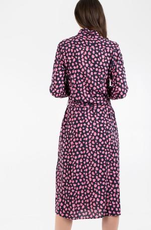 Midi suknelė 1008927-2