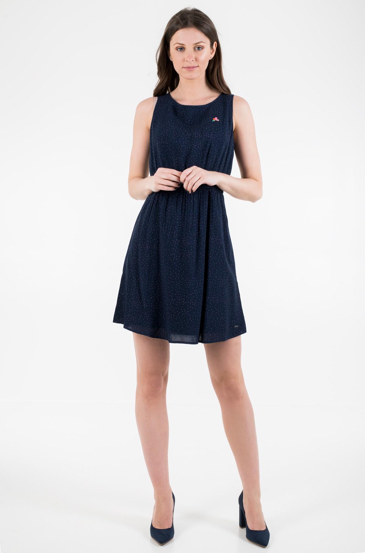 Suknelė 1016469-full-1