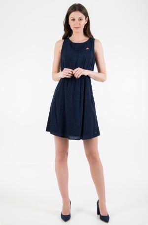 Suknelė 1016469-1